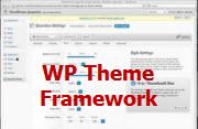 wp_framework