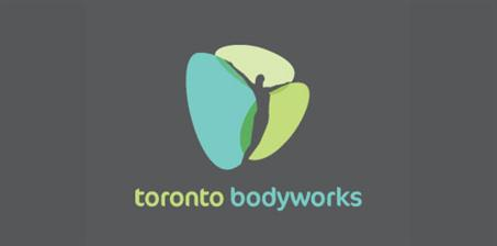 Inspiring Logo